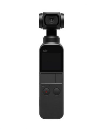 گیمبال DJI OSMO Pocket