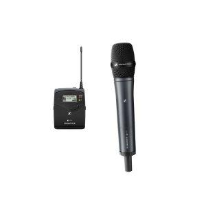 میکروفون Sennheiser ew 135p G4