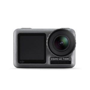 دوربین DJI OSMO Action