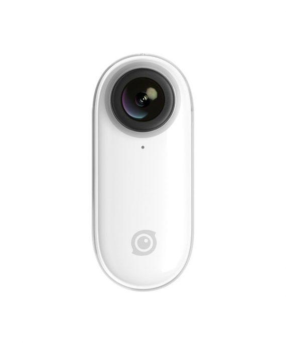 دوربین Insta360 Go