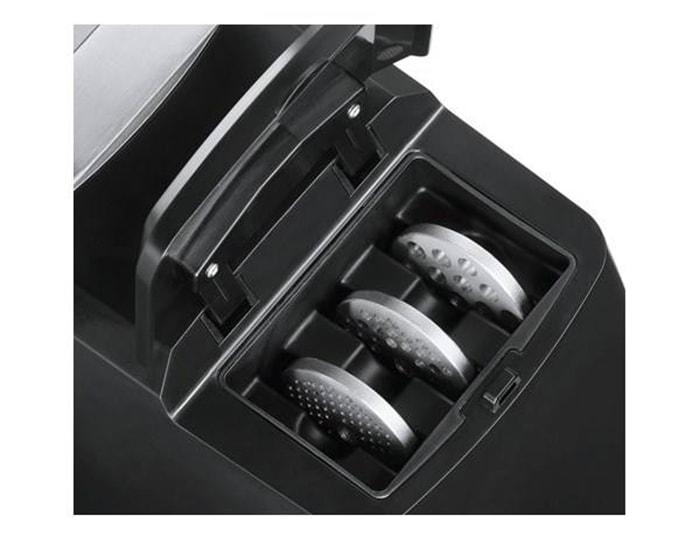چرخ گوشت بوش مدل MFW68660