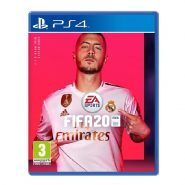 بازی FIFA 20 برای PS4