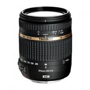 لنز Tamron 18-270 f/3.5-Canon
