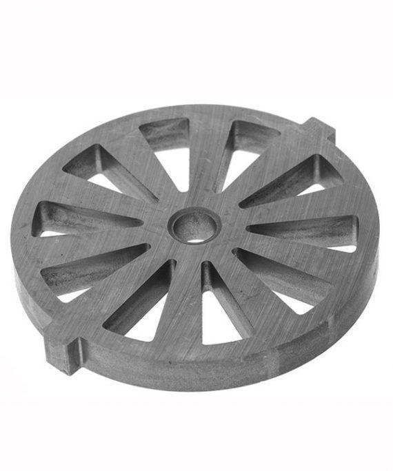 چرخ گوشت پارس خزر مدل MG-1400R