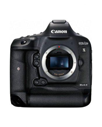 دوربین کانن 1D X Mark II