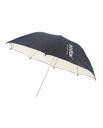 چتر داخل سفید گودکس 101