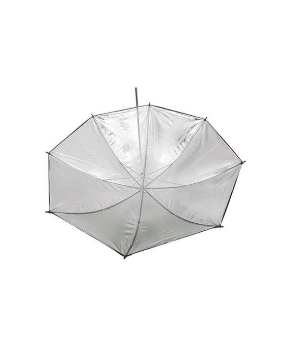 چتر داخل نقره ای اس اند اس 180