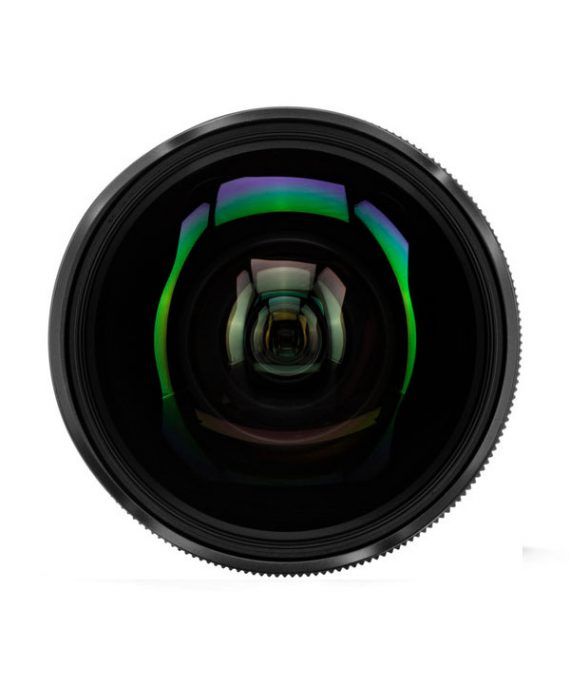لنز Sigma 14 f/1.8 Art-Sony