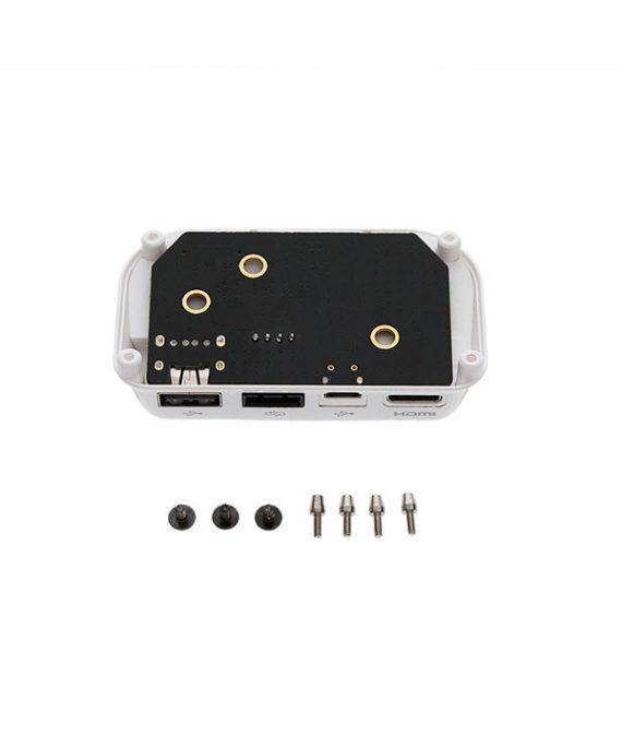ماژول HDMI فانتوم