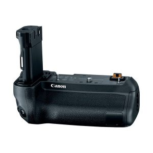 گریپ باتری کانن BG-E22