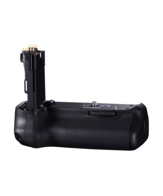 گریپ باتری کانن BG-E14