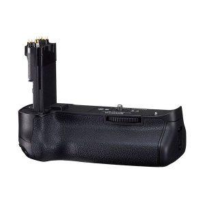 گریپ باتری کانن BG-E11