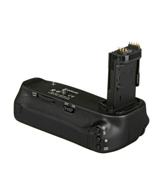 گریپ باتری کانن BG-E13