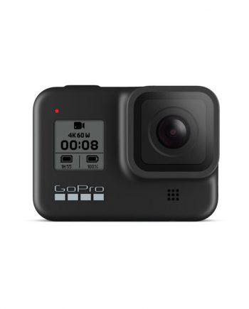 دوربین گوپرو HERO 8 BLACK