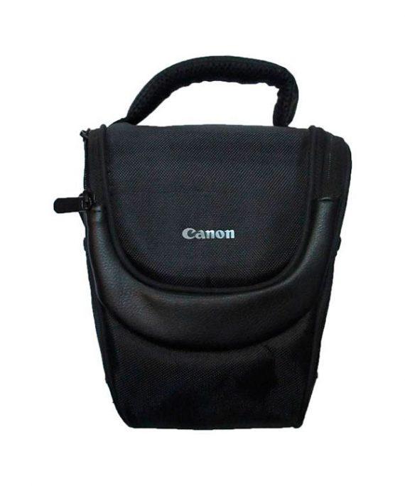 کیف دوربین عکاسی R10C