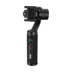 گیمبال Zhiyun Smooth-Q2
