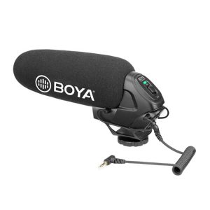 میکروفون Boya BY-BM3030
