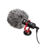 میکروفون Boya BY-MM1