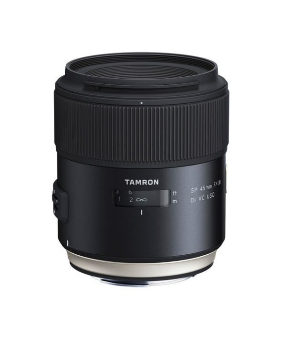 لنز Tamron 35 f/2.8 III-Sony