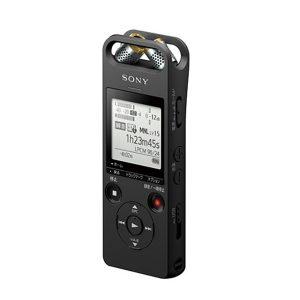 رکوردر صدا SONY ICD-SX2000
