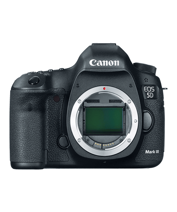 دوربین کانن CANON EOS 5D Mark III BODY