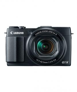 دوربین کانن POWERSHOT G1X Mark II