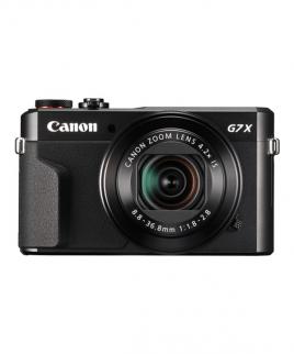 دوربین کانن POWERSHOT G7X Mark II