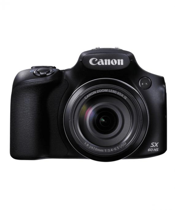 دوربین کانن SX60