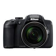 دوربین نیکون COOLPIX B700