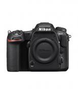 دوربین نیکون D500 بدون لنز