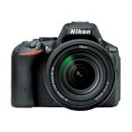 نیکون D5600 18-140 VR