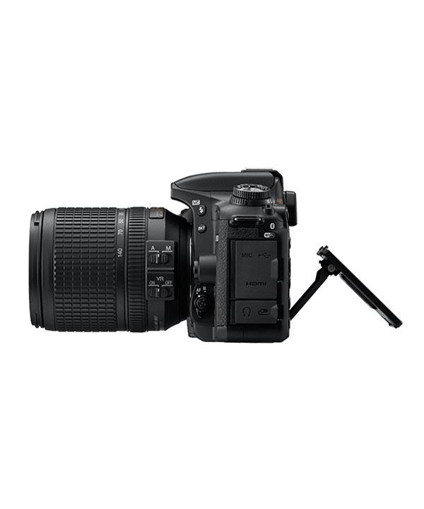 avatasvir-Nikon-D7500-kit-18-140-2-min