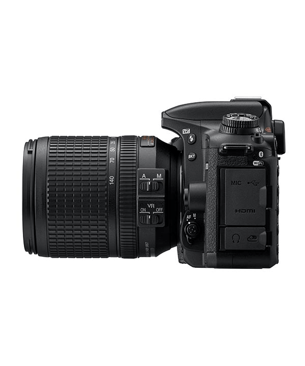 avatasvir-Nikon-D7500-kit-18-140-3-min