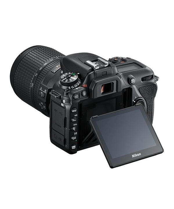 avatasvir-Nikon-D7500-kit-18-140-4-min
