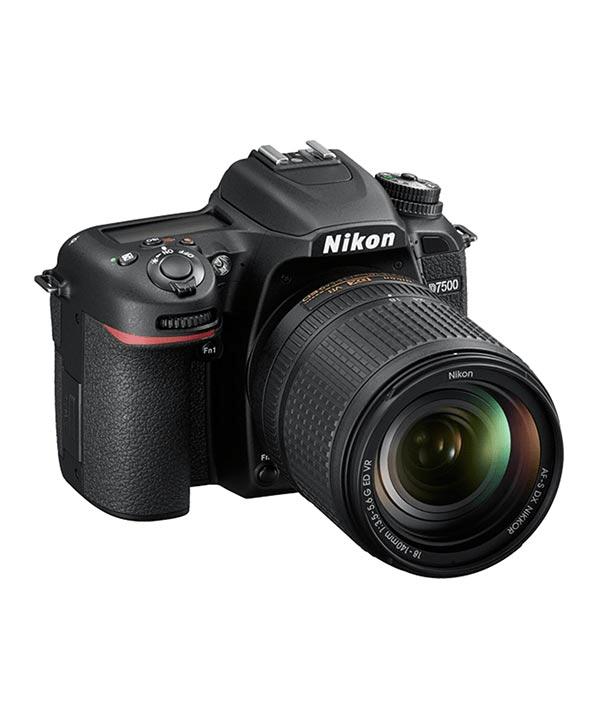 avatasvir-Nikon-D7500-kit-18-140-5-min