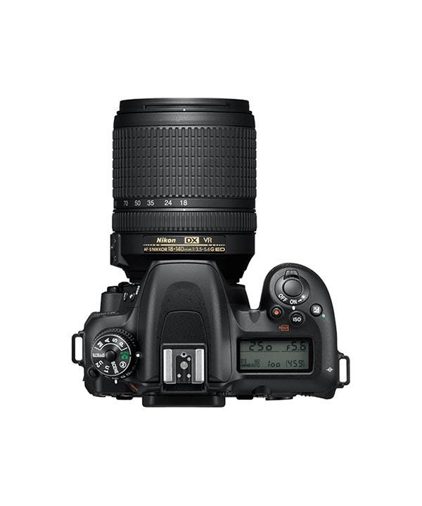 avatasvir-Nikon-D7500-kit-18-140-6-min