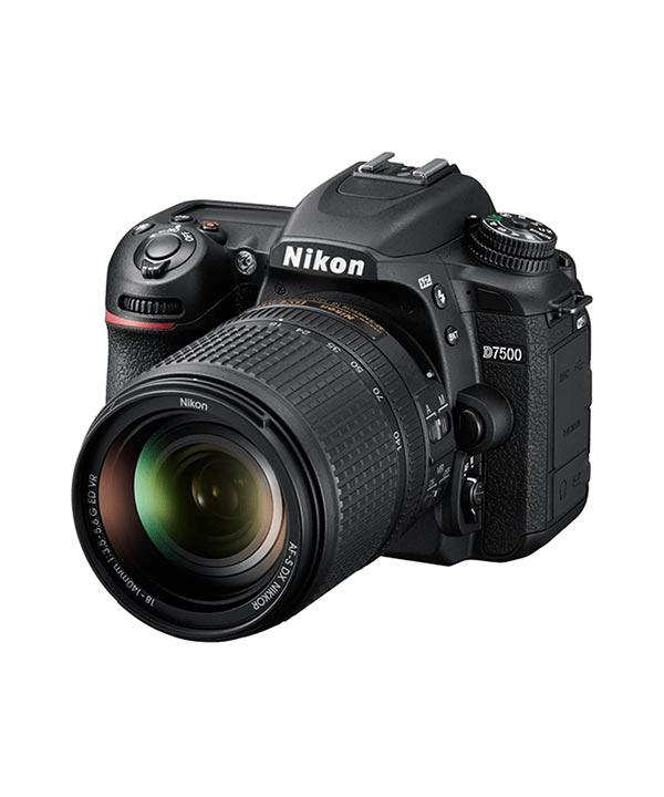 avatasvir-Nikon-D7500-kit-18-140-7-min