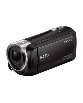 دوربین فیلمبرداری سونی HDR-CX405