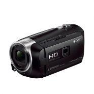 سونی HDR-PJ410