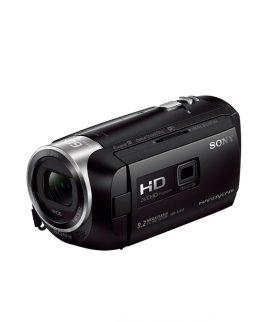 دوربین فیلم برداری سونی HDR-PJ675