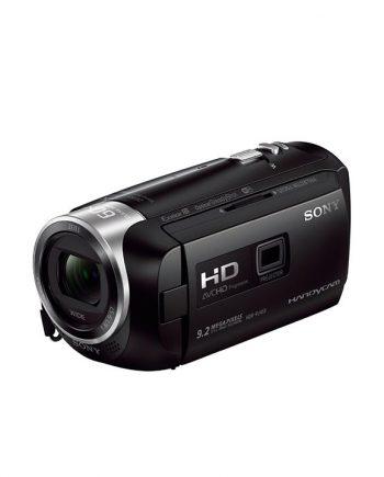 دوربین فیلمبردار سونی HDR-PJ410