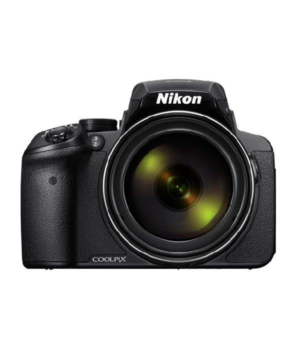 دوربین نیکون COOLPIX P900