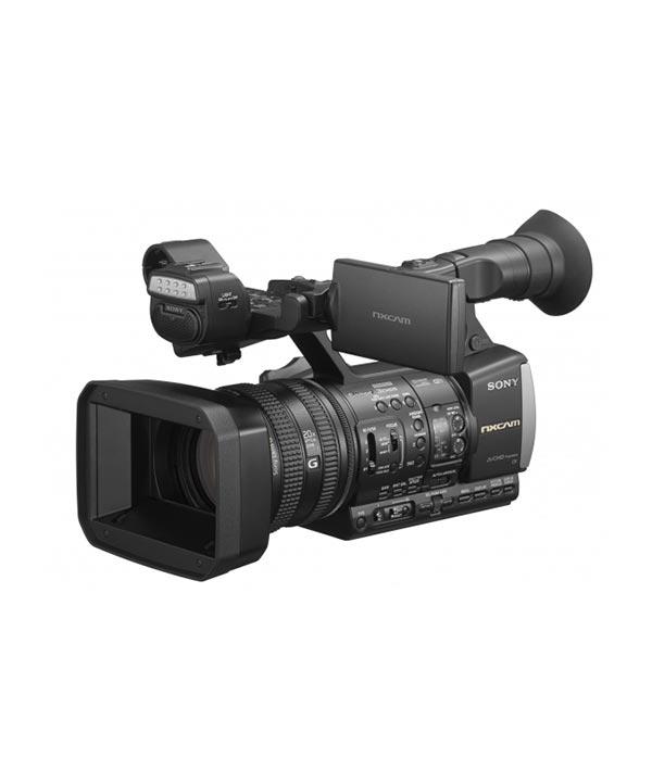 avatasvir-SONY-HXR-NX31-1