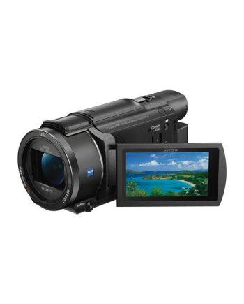 دوربین فیلمبرداری سونی FDR-AX53