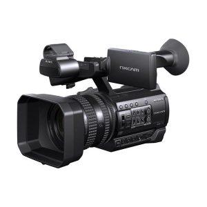 دوربین فیلمبرداری سونی NX100