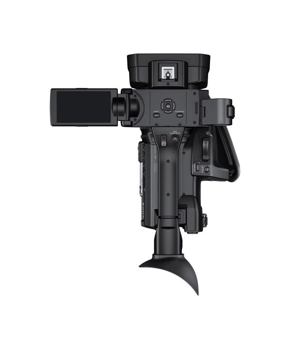 avatasvir-Sony-HXR-NX100-2