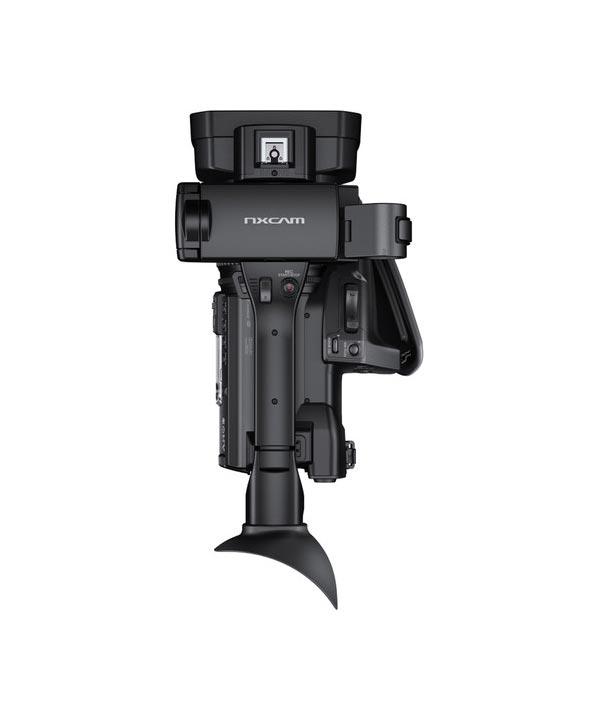 avatasvir-Sony-HXR-NX100-3