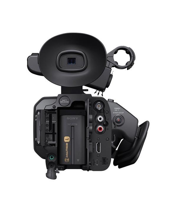 avatasvir-Sony-HXR-NX100-4