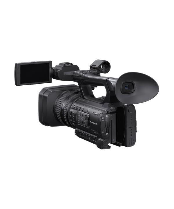 avatasvir-Sony-HXR-NX100-5