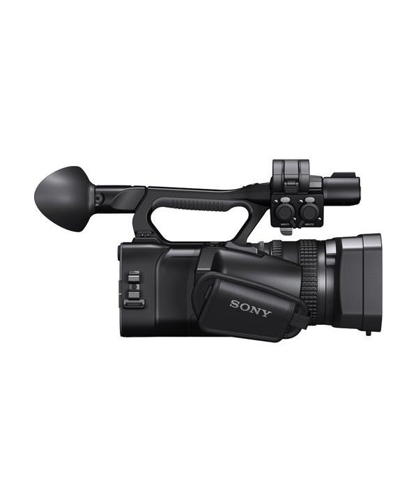 avatasvir-Sony-HXR-NX100-6